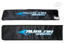 Avalon Protective Riser Cover